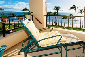sugar beach resort 611
