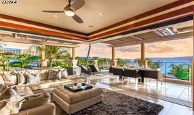 Wailea Beach Villas d302