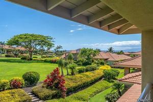 hokulani golf villas 147