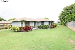 124 w kauai
