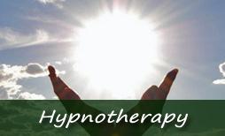 programbox-hypnotherapy