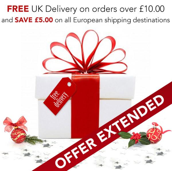 http://img-ak.verticalresponse.com/media/2/a/7/2a77546e55/5a9c04e42d/87e87a264e/library/Kringle_Christmas_Deals_FREE_DELIVERY_extended.jpg