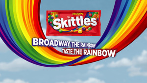 Michael-C-Halls-Super-Bowl-2019-Skittles-Commercial-to-Be-Performed-as-Live-Broadway-Musical-02 2