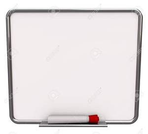 5599576-a-white-dry-erase-board-with-red-marker-with-plenty-of-blank-copy-space-for-your-message