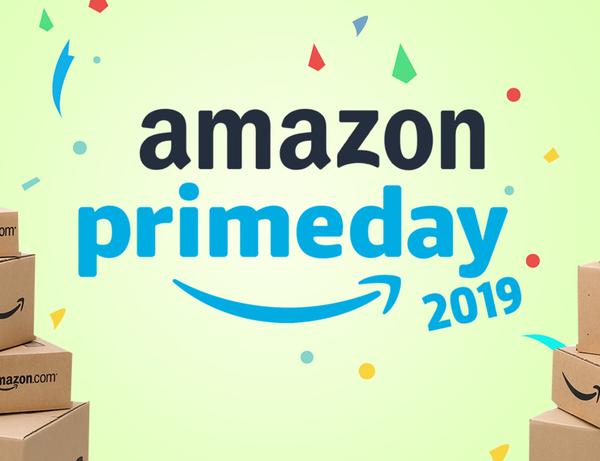 3540154-prime-day-2019-promo-thumb