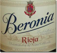 beronia