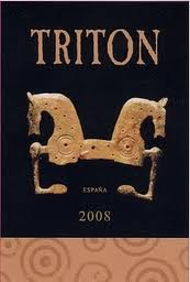 triton