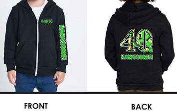 HOODIEMOCKUPSBLACK40TH (2) 2