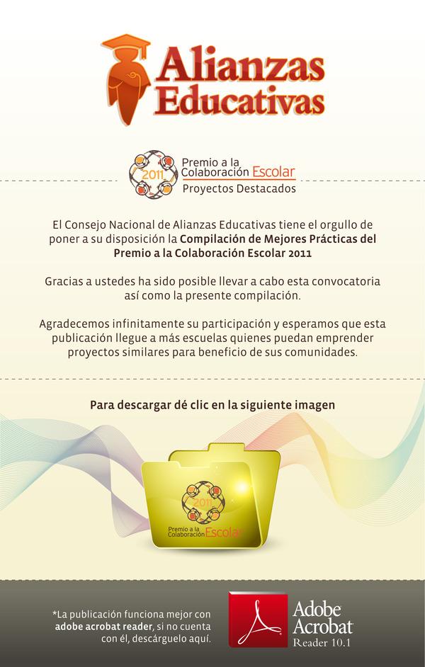 INVITA_PUBLICACION