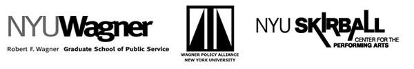 NYUWagner_Logos 2