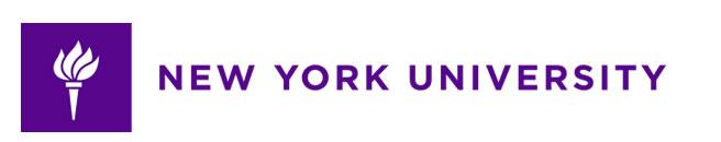 New-York-University-Logo