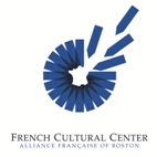logo-french-ctr