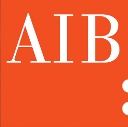 logo_AIB09