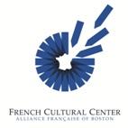 logo-french-ctr