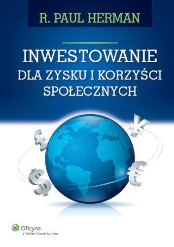 Polish.book