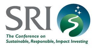 SRI.Conference