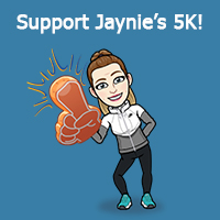 SupportJaynies5K