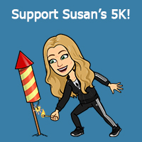 SupportSusans5K