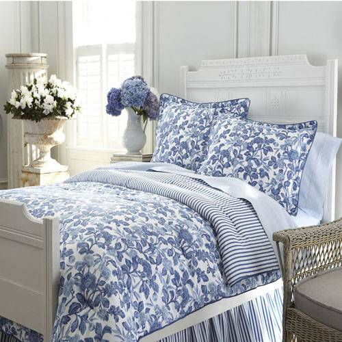 Mining courses nsw bohemian bedding comforters blankets choose bed