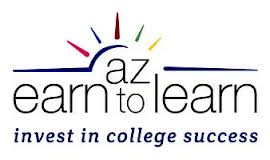 AZ Learn To Earn 3