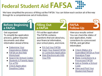 Worksheets Fafsa Worksheet fafsa rincon counseling form