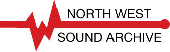 North WEst Sound Archive