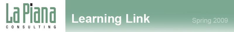 LearningLingSpring09.jpg