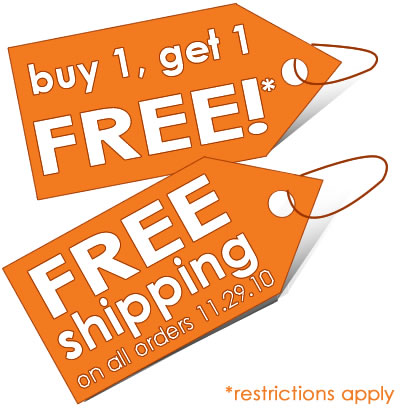 myShobha cyber monday deals are here!!! buy 1, get 1 FREE! FREE shipping on all orders!