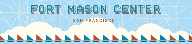 Fort Mason Center News -- December 2011