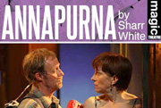 Magic Theatre: Annapurna