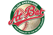 Museo ItaloAmericano: Italians At Bat