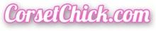 logo2 jpg 2