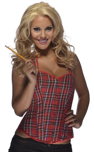 school girl corset 2