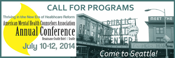 Join AMHCA in Seattle