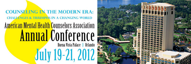 Join AMHCA in Orlando
