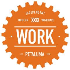 WORK logo lg