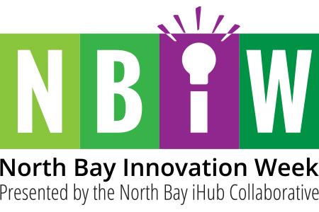 northbayinnovationweek