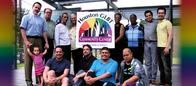 PrideOrganization_slider Houston