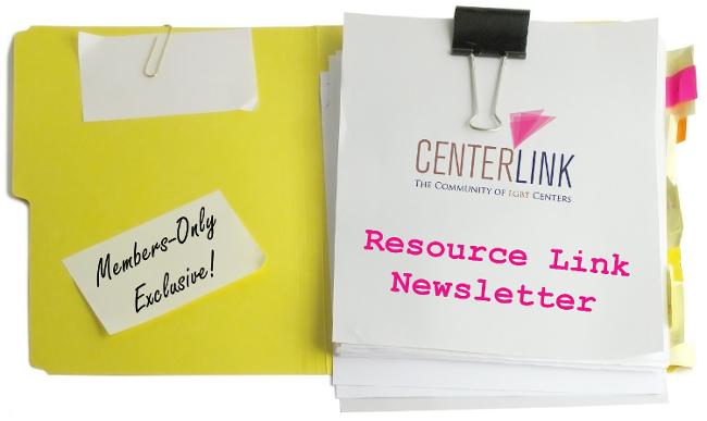 Resource Link Banner 2