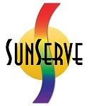 sunserve_logo_web