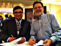PMN Partnership 2