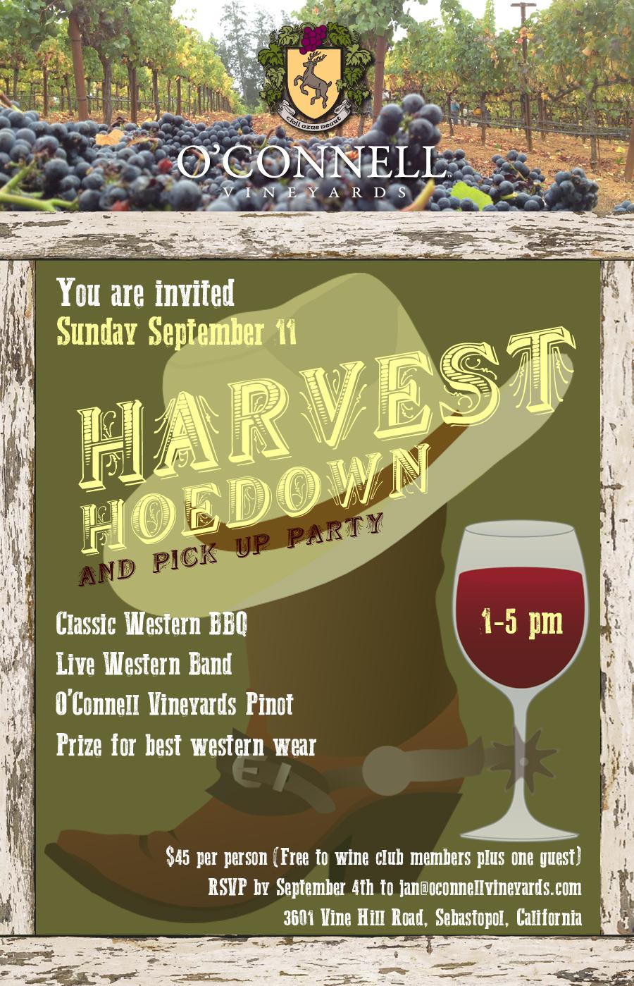 Harvest-Hoedown_009