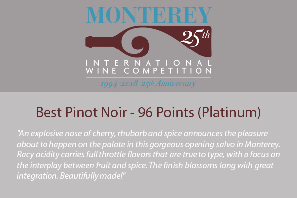 25th_monterey_wine_grey-background5