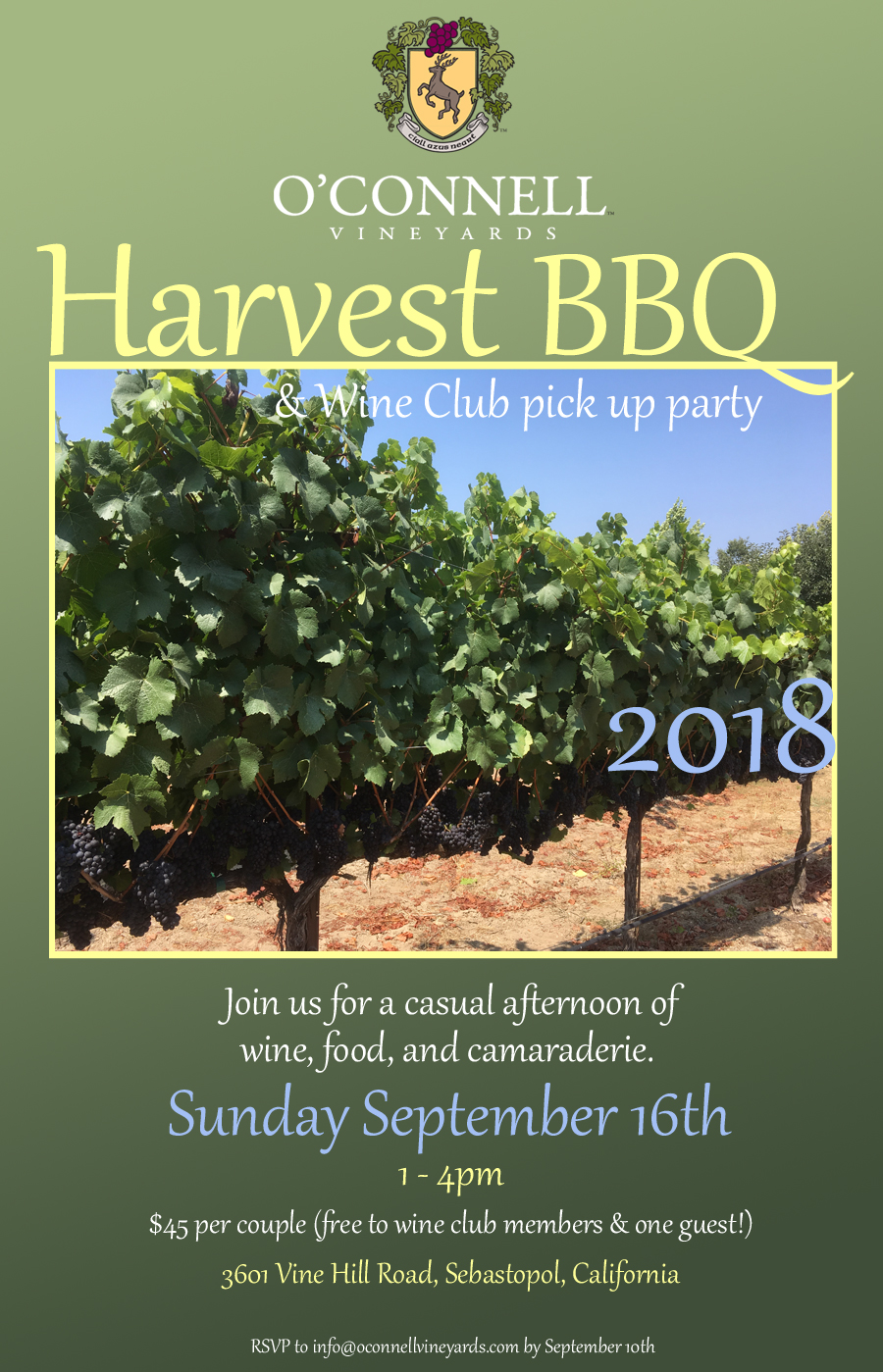Fall-pick-up-party_2018_001