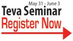 Register-Now---Seminar