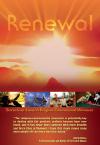 renewal_cover-JPEG