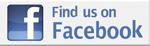 Find-us-on-facebook 2
