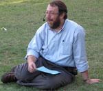 rabbileibowitz