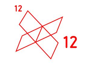 12x12_logo_final_v02_cmyk-01