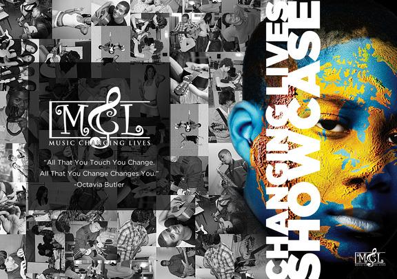 2014 Showcase Invite Outside 3